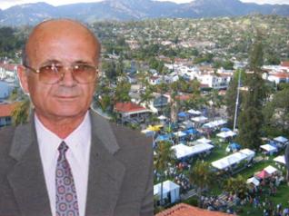 Tradita e servilizmit të diplomacisë shqiptare ndaj shovinizmit grekokaragjoz
