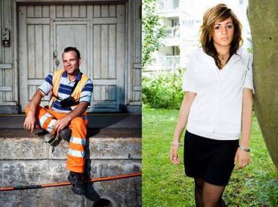 Mërgimtarët shqiptarë nga Kosova që jetojnë në Zvicër kanë ...