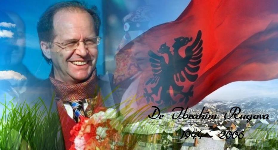 Foto nga jeta dhe vepra e Dr. Rugoves! - Faqe 7 U2_rugova%20dr