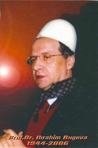Foto nga jeta dhe vepra e Dr. Rugoves! - Faqe 7 U2_rugovameqeleshe