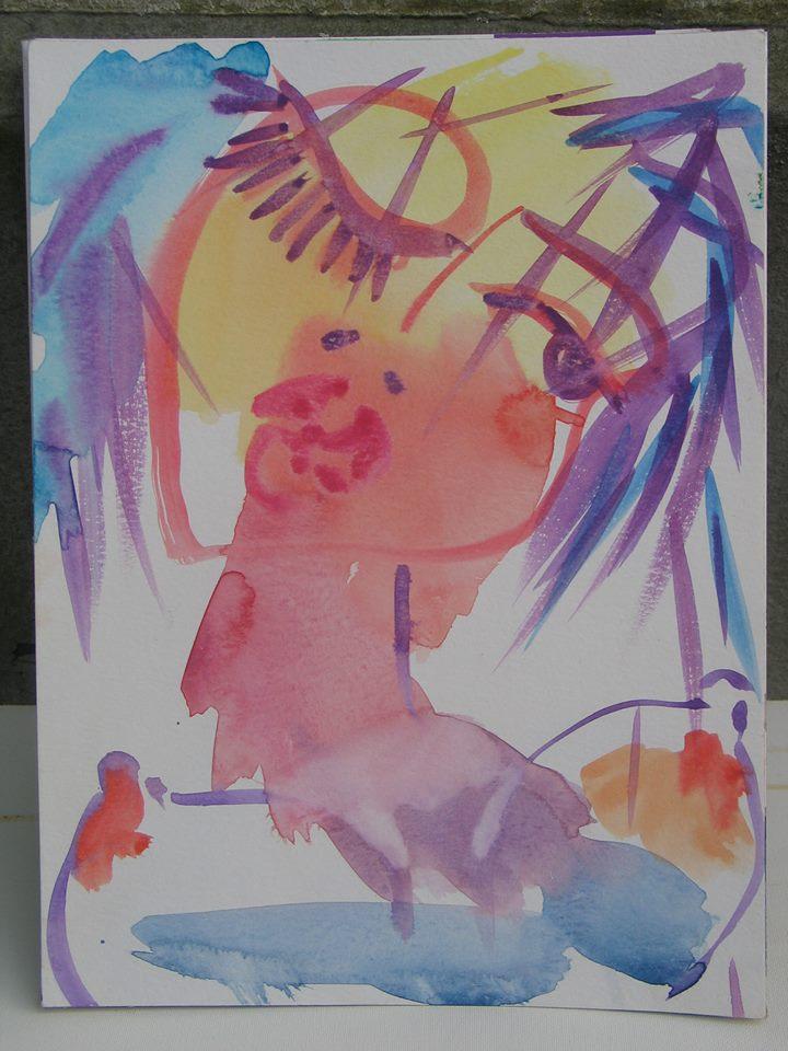 Piktura Artistike